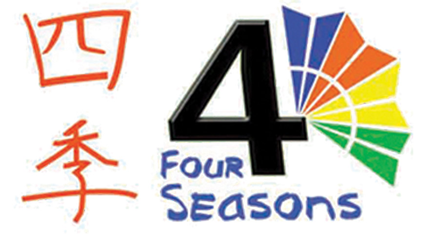 Four-Seasonlogo