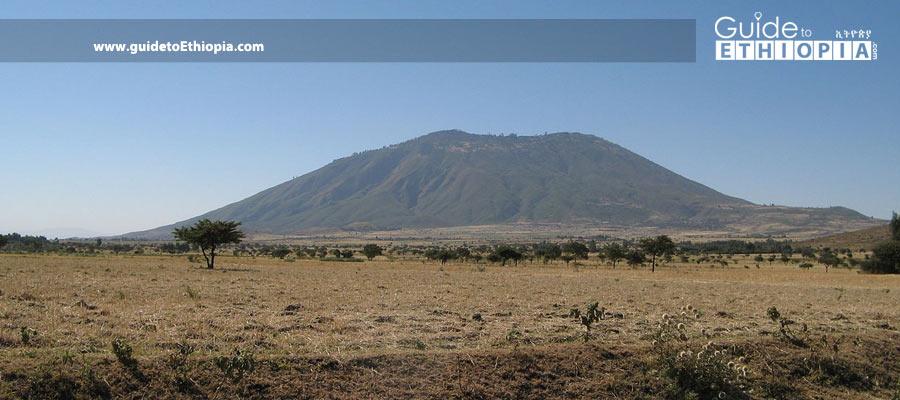 Mount_Zuqualla