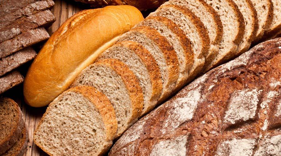 Mulmul-bakery