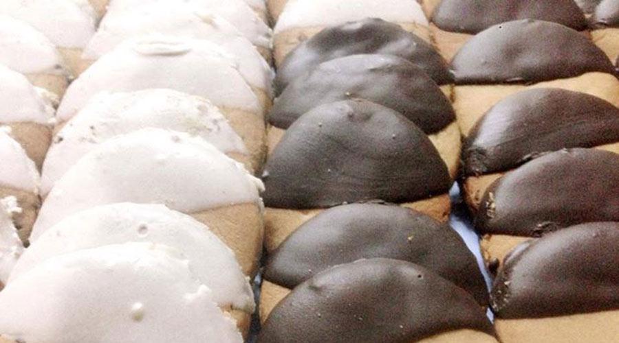 Mulmul-bakery4