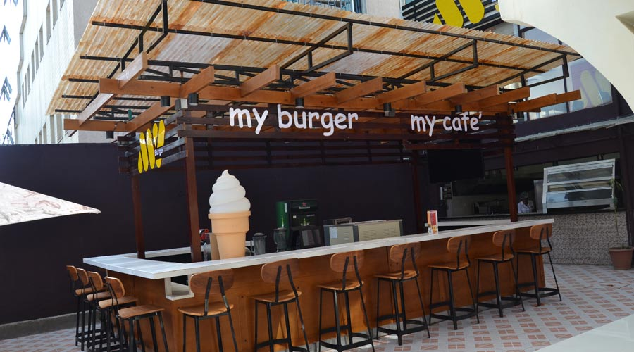 Myburger-4