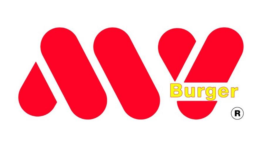 Myburger-7