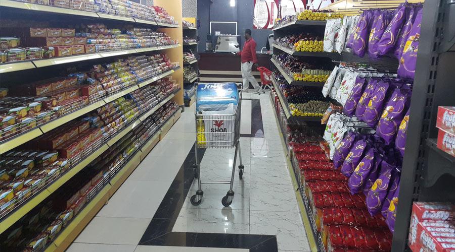 Shoa-supermarket-10