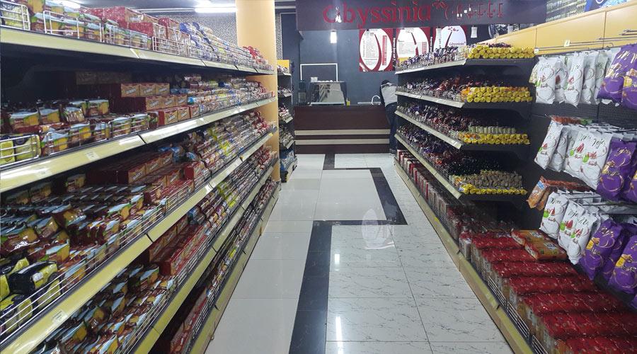 Shoa-supermarket-11