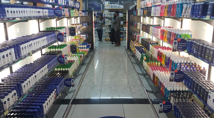 Shoa-supermarket-12