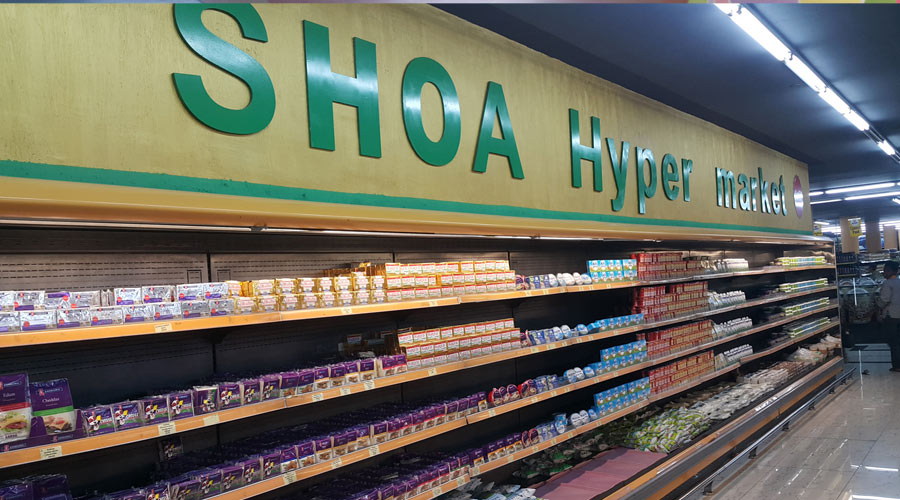 Shoa-supermarket-2