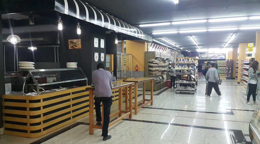 Shoa-supermarket-5