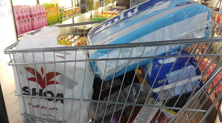 Shoa-supermarket-9