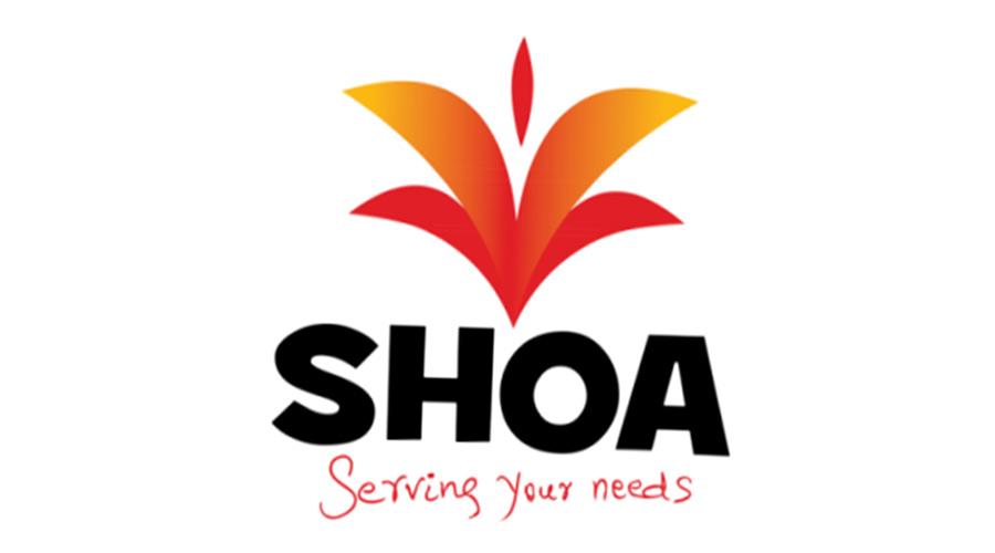 Shoa-supermarket-logo