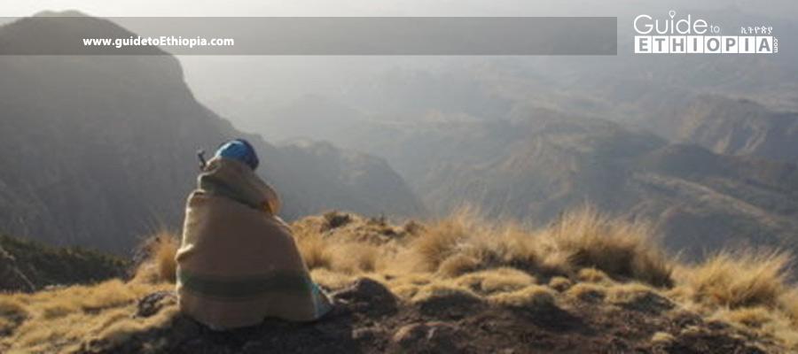 Simien-Mountains-