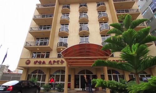 Siyonat-hotel