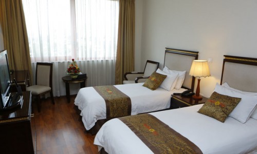 Wassamar-Hotel-5