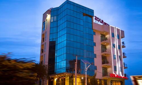Zola-international-hotel