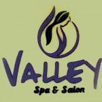 vally-spa-logo
