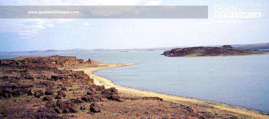 LakeTurkanaSouthIsland