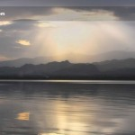 Lake_Abaya
