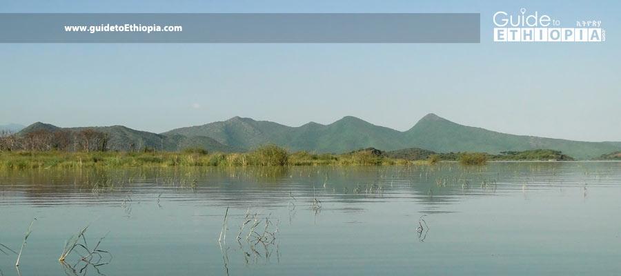 Lake_Chamo_03
