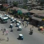 Shashamane-Ethiopia