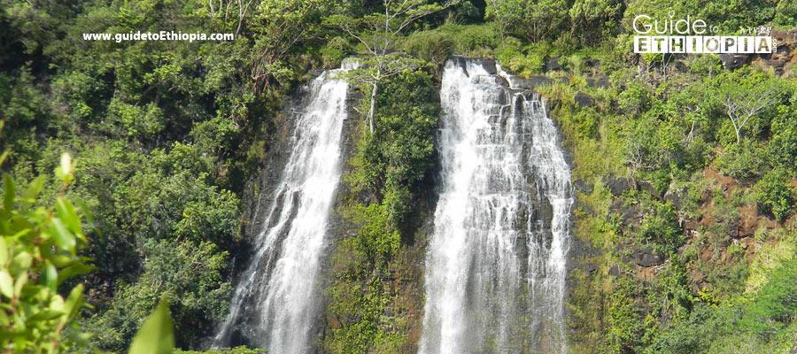 sor-waterfall