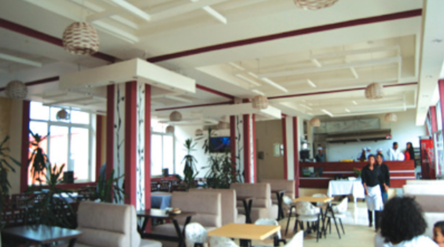 Ag-cafe-and-restaurant3