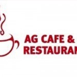 Ag-cafe-and-restaurant_logo