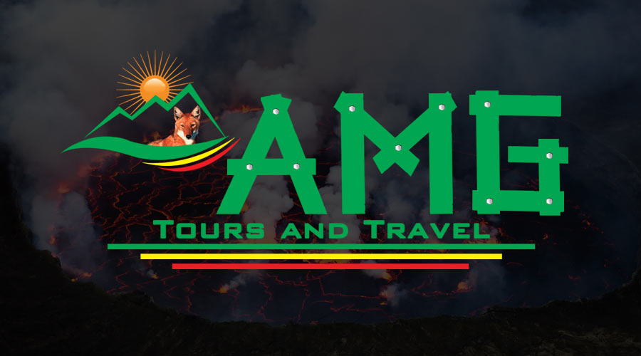 Amg-tour-and-travel