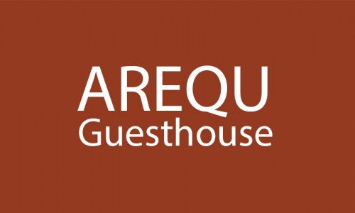 Areque-guest-house-logo