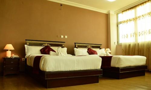 Ayma-hotel