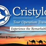 Cristylobe-tour-operation