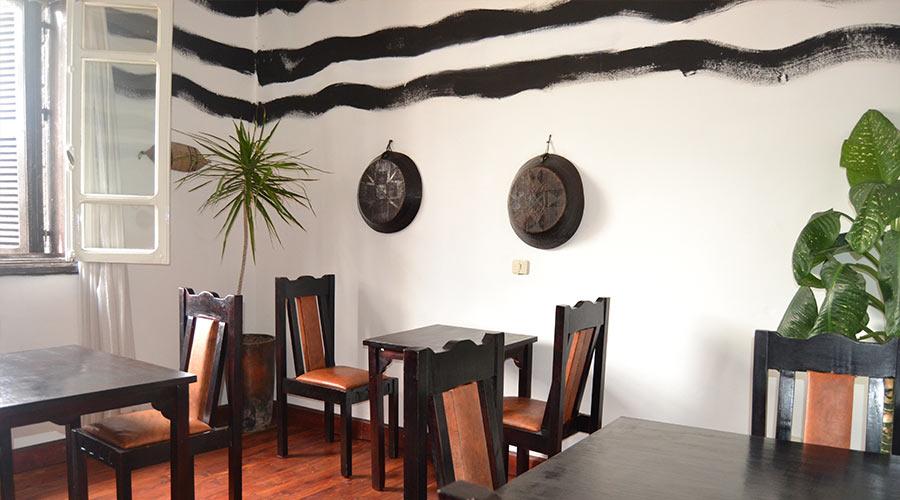 Dashen-terara-Restaurant