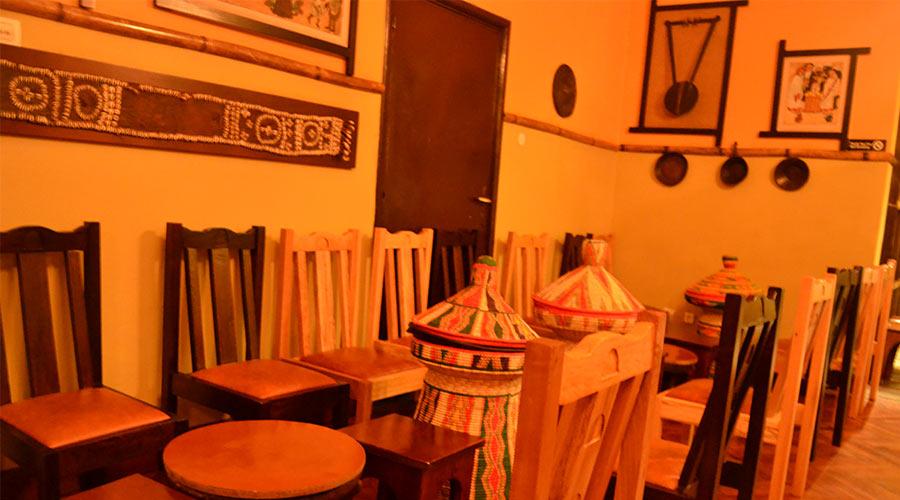 Dashen-terara-Restaurant3