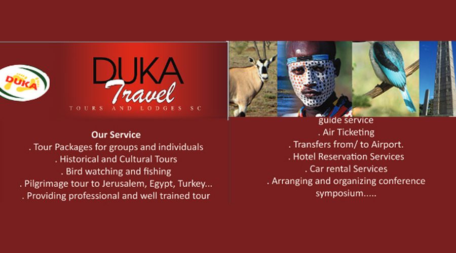Duka-tour-and-travel