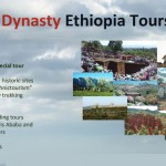 Dynasty-Ethiopia-tour-and-travel