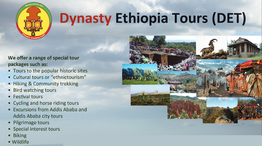 Dynasty-Ethiopia-tour-and-travel