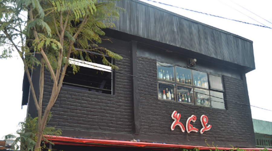 Efoy-Restaurant2