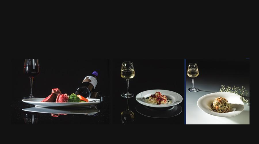 Eliana-Restaurant3
