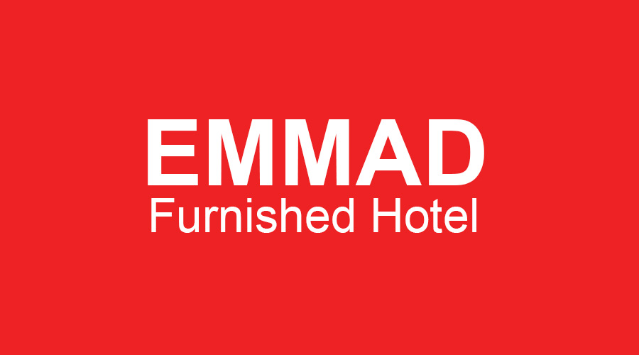 Emmad-hotel-Appartment