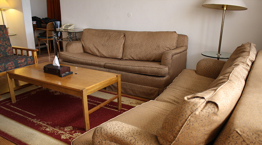 Emmad-hotel-Appartment3