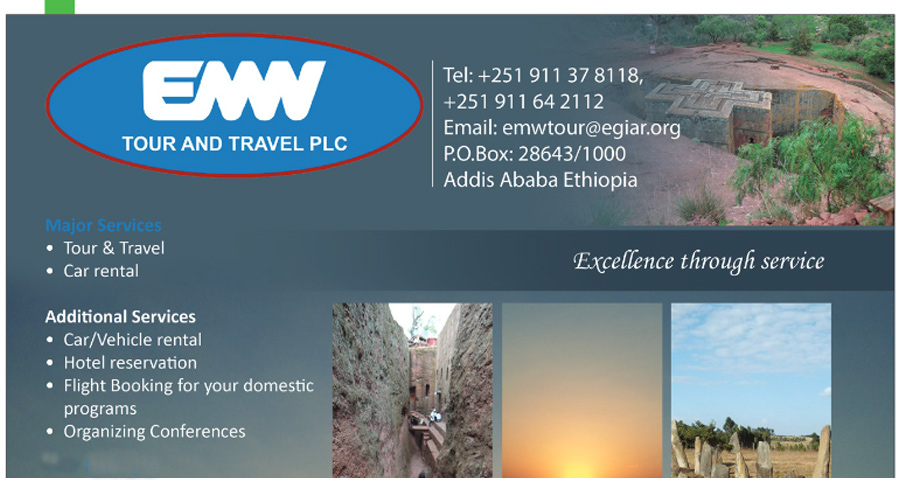 Emw-tour-and-travel
