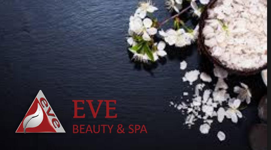 Eve-Spa