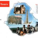 Farangi-tours
