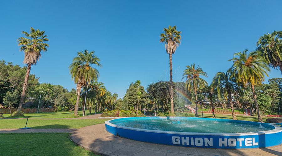 Ghion-Hotel10