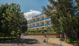 Ghion-Hotel11