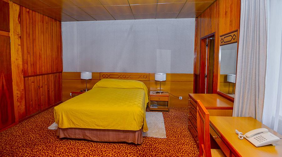 Ghion-Hotel3