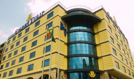 Golden-Tulip-Addis-Ababa