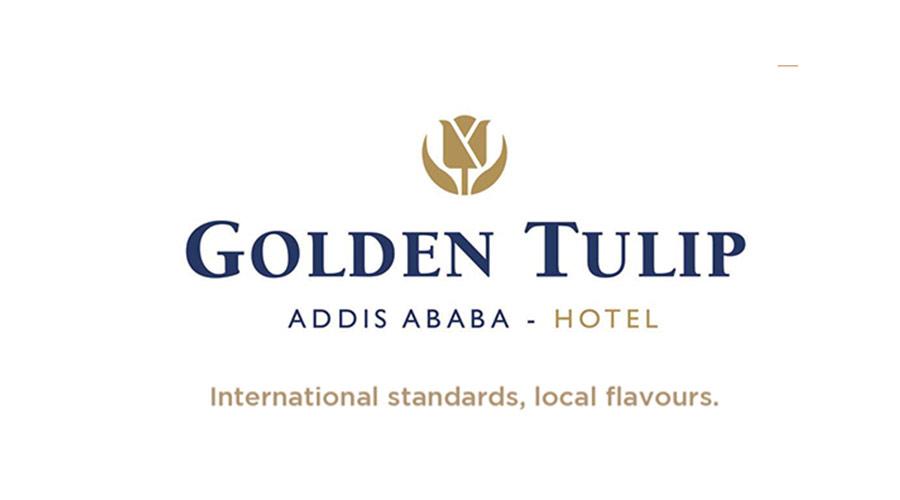 Golden-Tulip-Addis-Ababa-logo