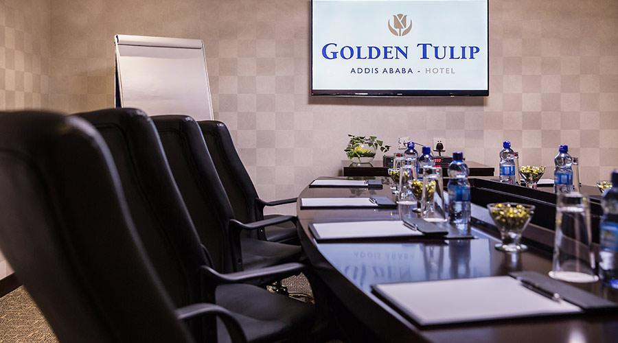 Golden-Tulip-Addis-Ababa4
