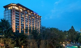Hilton-Hotel5