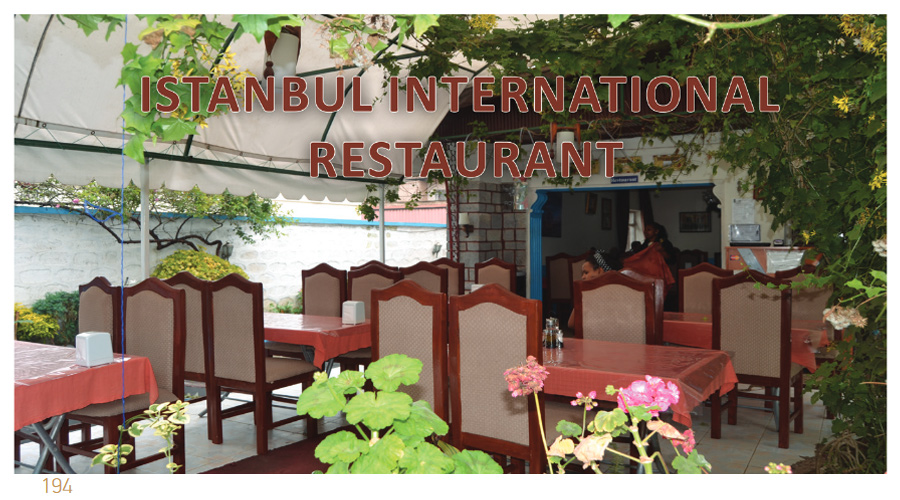 Instanbul-International-Restaurant