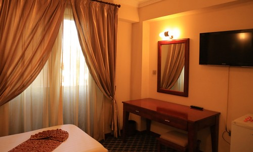 KZ-hotel4